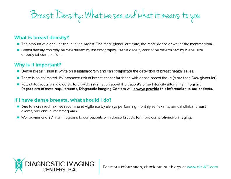 BREAST-DENSITY_back